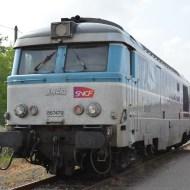 BB 867470